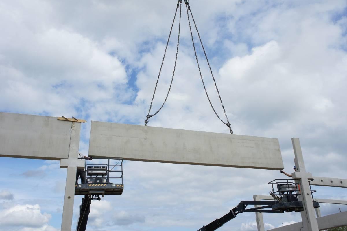 betonbau 3